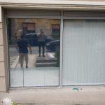Broutality-objekti-i-prostori-008