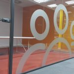 Broutality-objekti-i-prostori-030