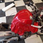 Broutality-presvlacenje-motora-041