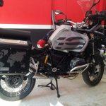 Broutality-presvlacenje-motora-056