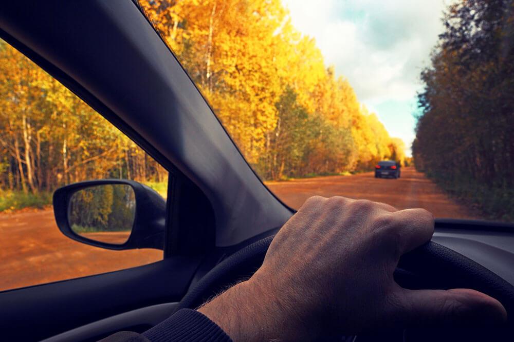 Najbolja zaštita automobila su auto folije