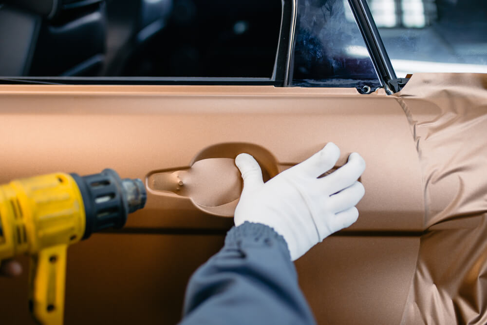 Top pet boja za presvlačenje automobila 1-Broutality
