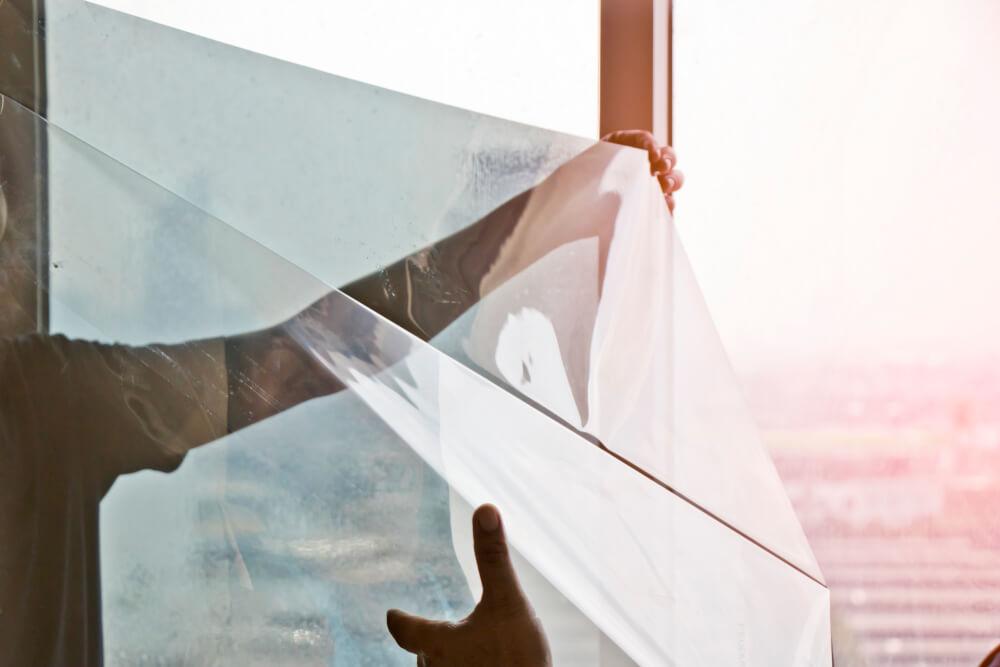 sigurnosne folije za prozore Broutality 1