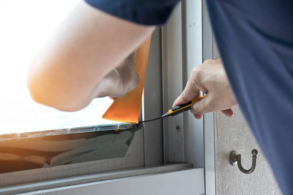 sigurnosne folije za prozore Broutality 2